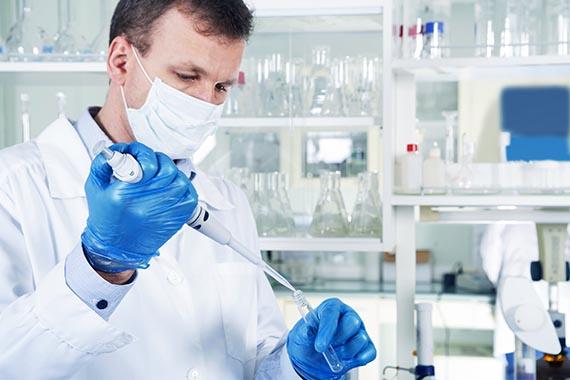 chemikalien-bestaendigkeitstest-alt